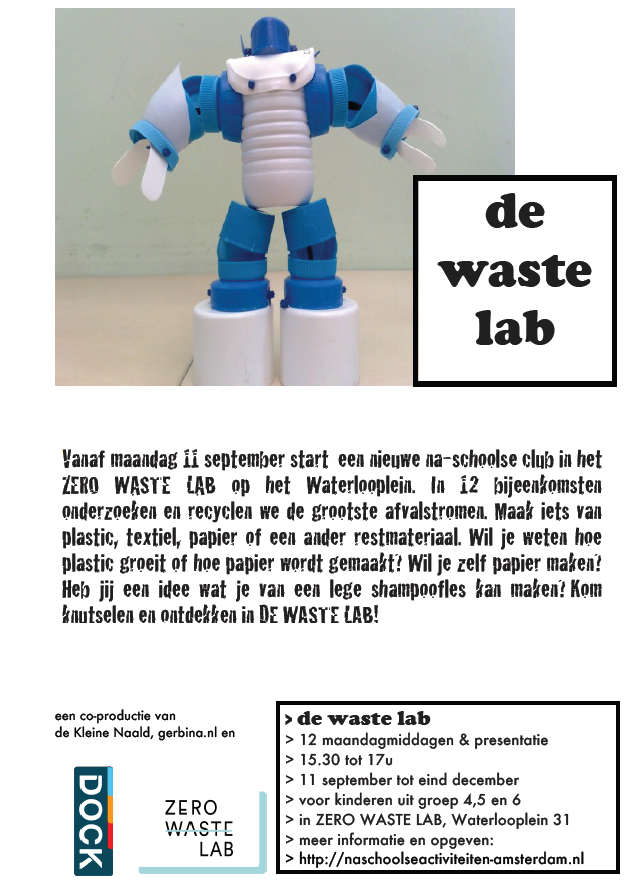 de waste lab.png