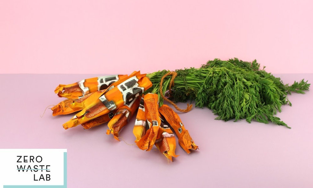 nieuwsbrief wortel plus lofo.jpg