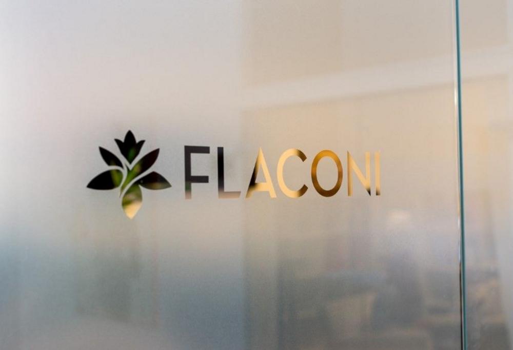 FLACONI.de - Headquarter 2012