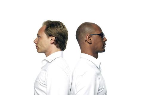 Gründungspartner: Siegmund & de Silva