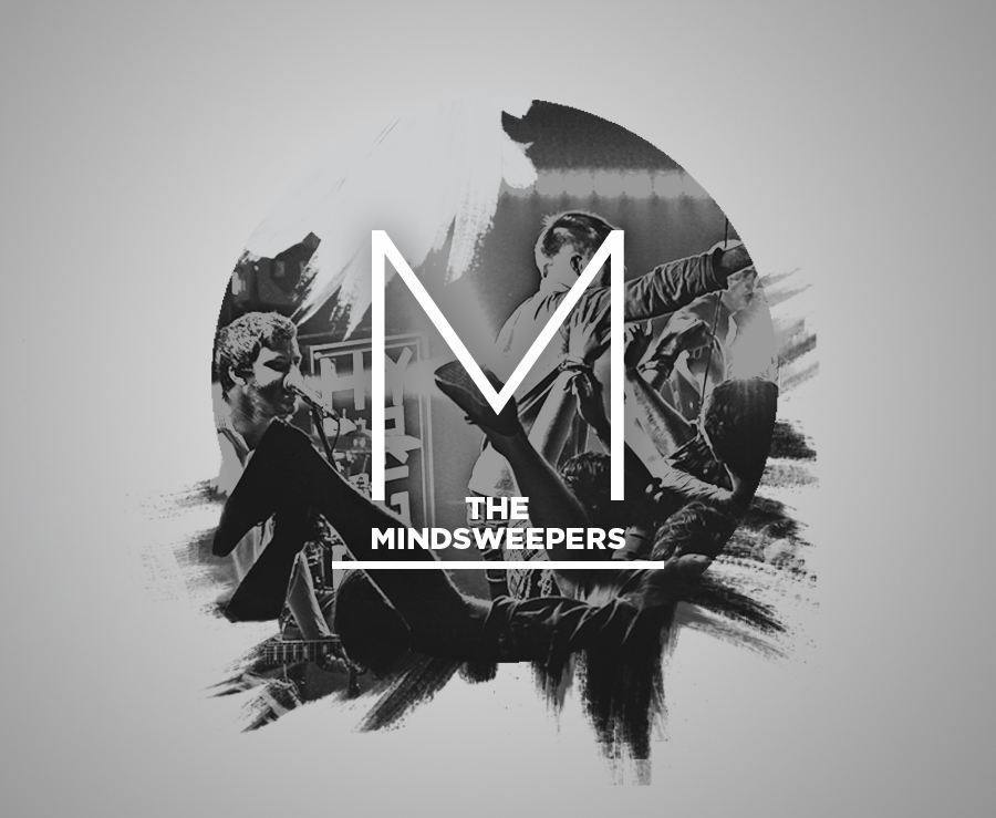 themindsweepers1