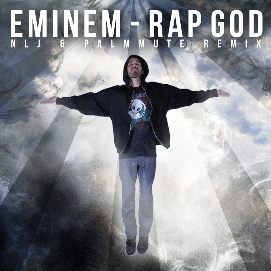eminem___rap_god__nlj_and_palmmute_cover_remix__by_jordantuckerdesigns-d7p5pdf.jpg