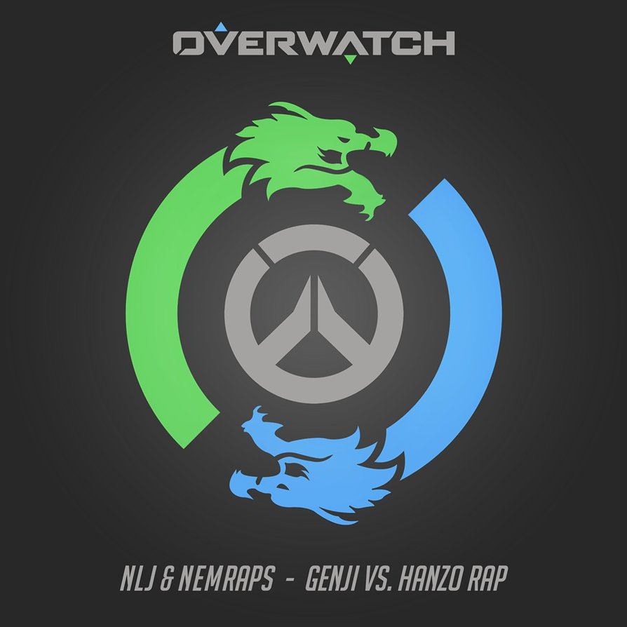 nlj_and_nemraps_genji_vs_hanzo_rap_by_jordantckr-dag25hb.png