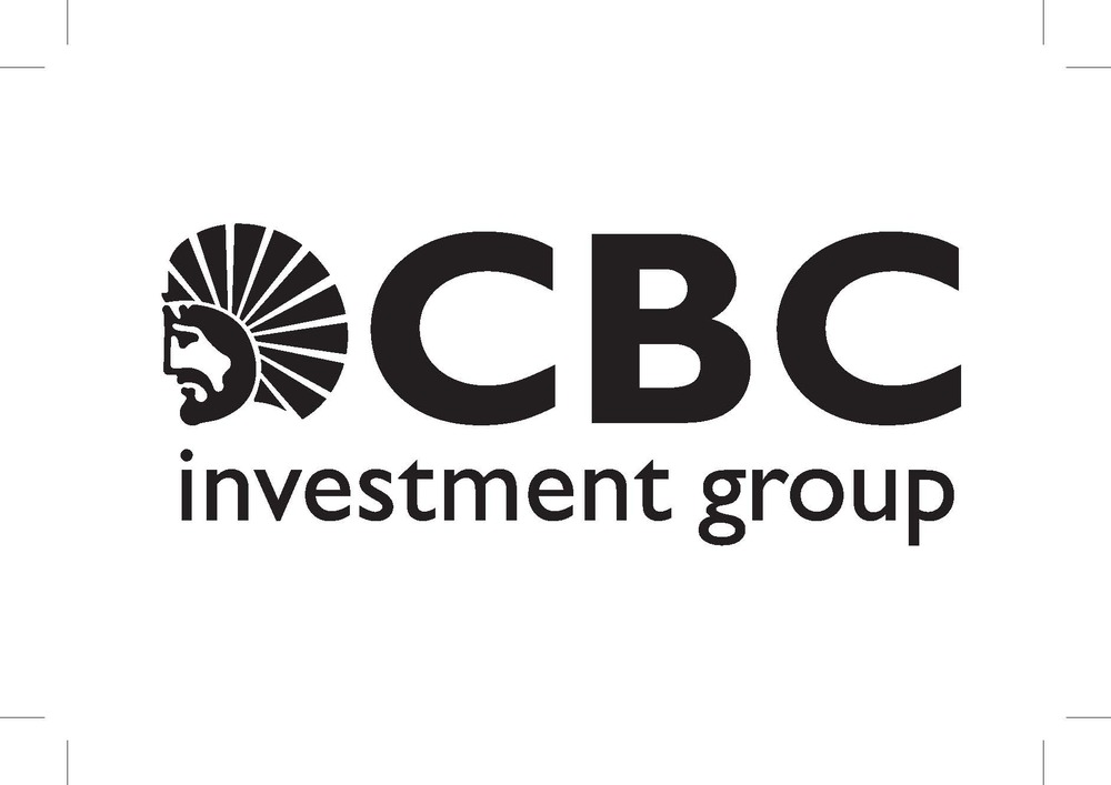 CBC Investment Group