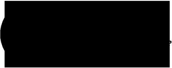 jandr-logo.png