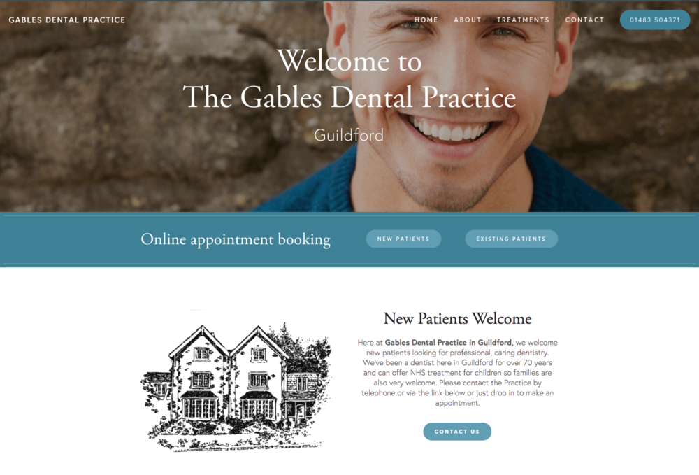 screencapture-gablesdental-co-uk-1491838975155 (1).png