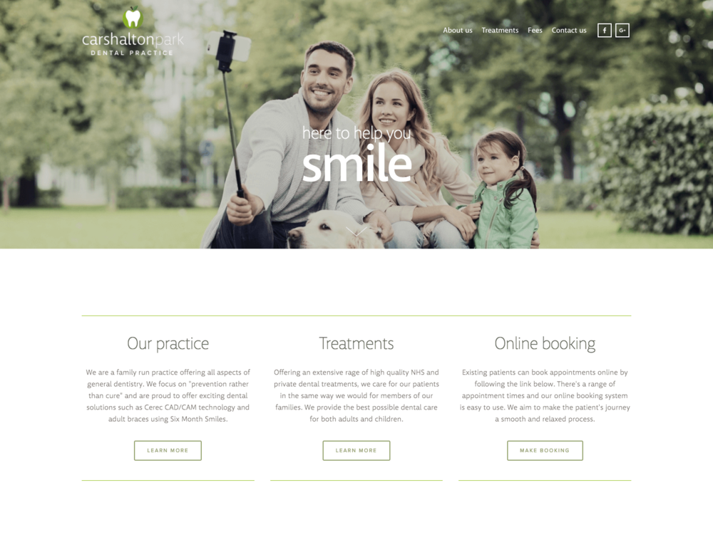 screencapture-carshaltonparkdentalpractice-co-uk-1492693899261 (1).png