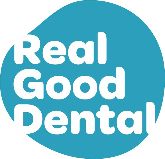 Real good dental logo.jpg