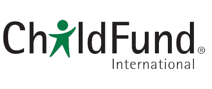 ChildFund International