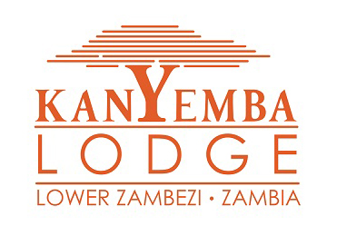 Kanyemba Lodge