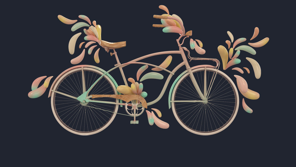 Bycicle29_0007 (00000).jpg