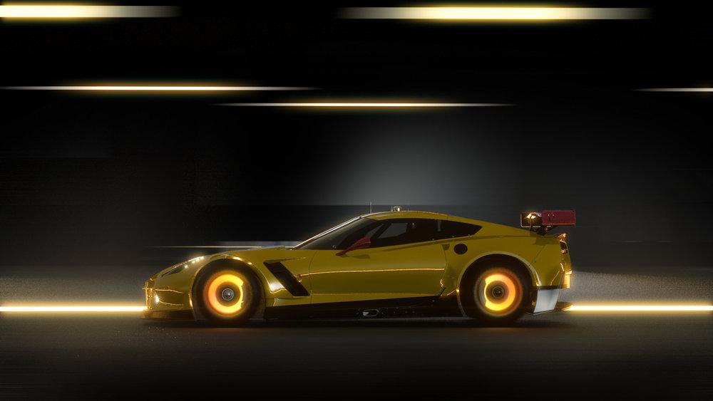 Corvette_on_Sebring01.jpg