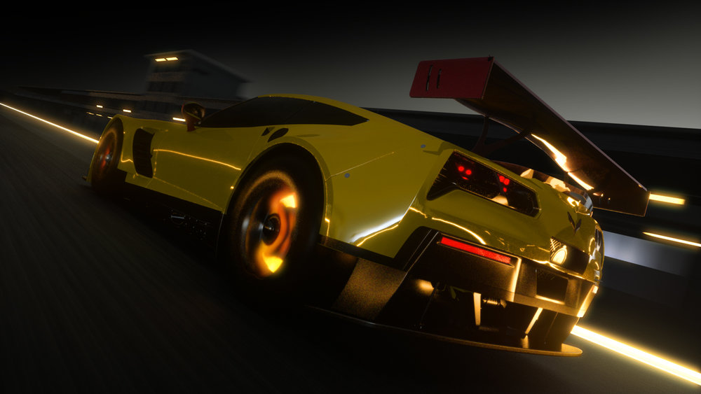 Corvette_on_Sebring02.jpg