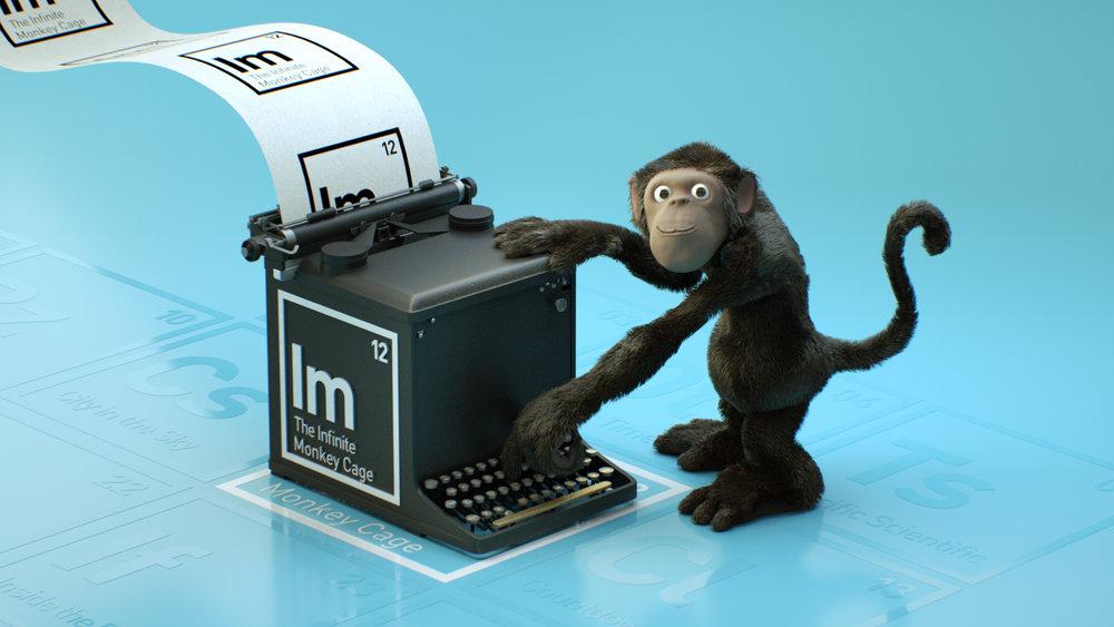 BBC_edu_Monkey cage.jpg