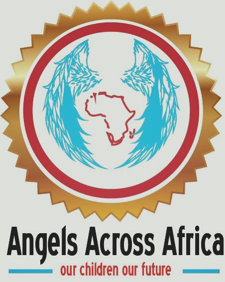 Angels Across Africa