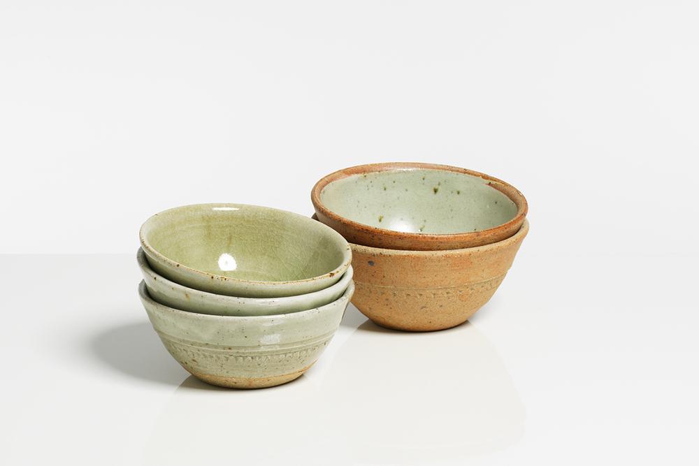 Richard_Batterham_Ceramics-0019.jpg