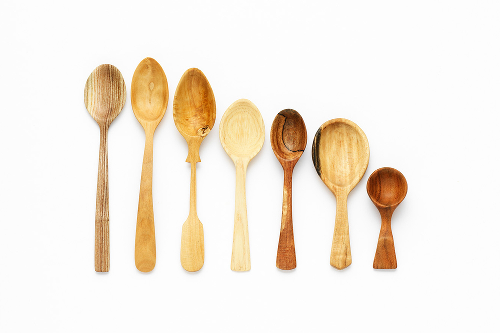 Spoon_small-003.jpg