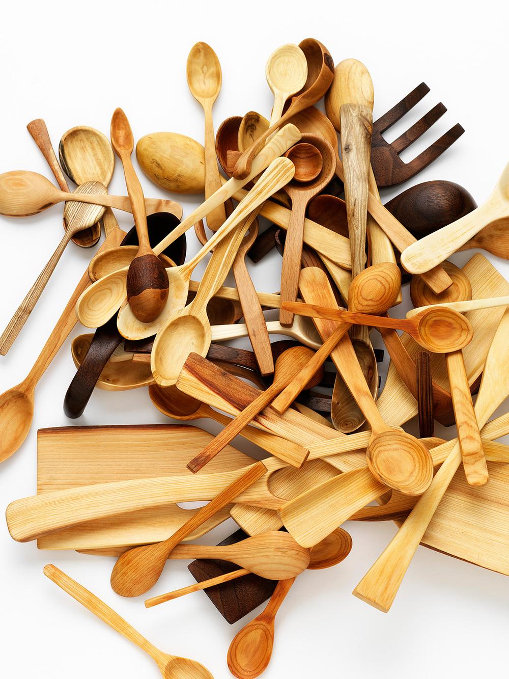 Spoons_BigPile-002.jpg
