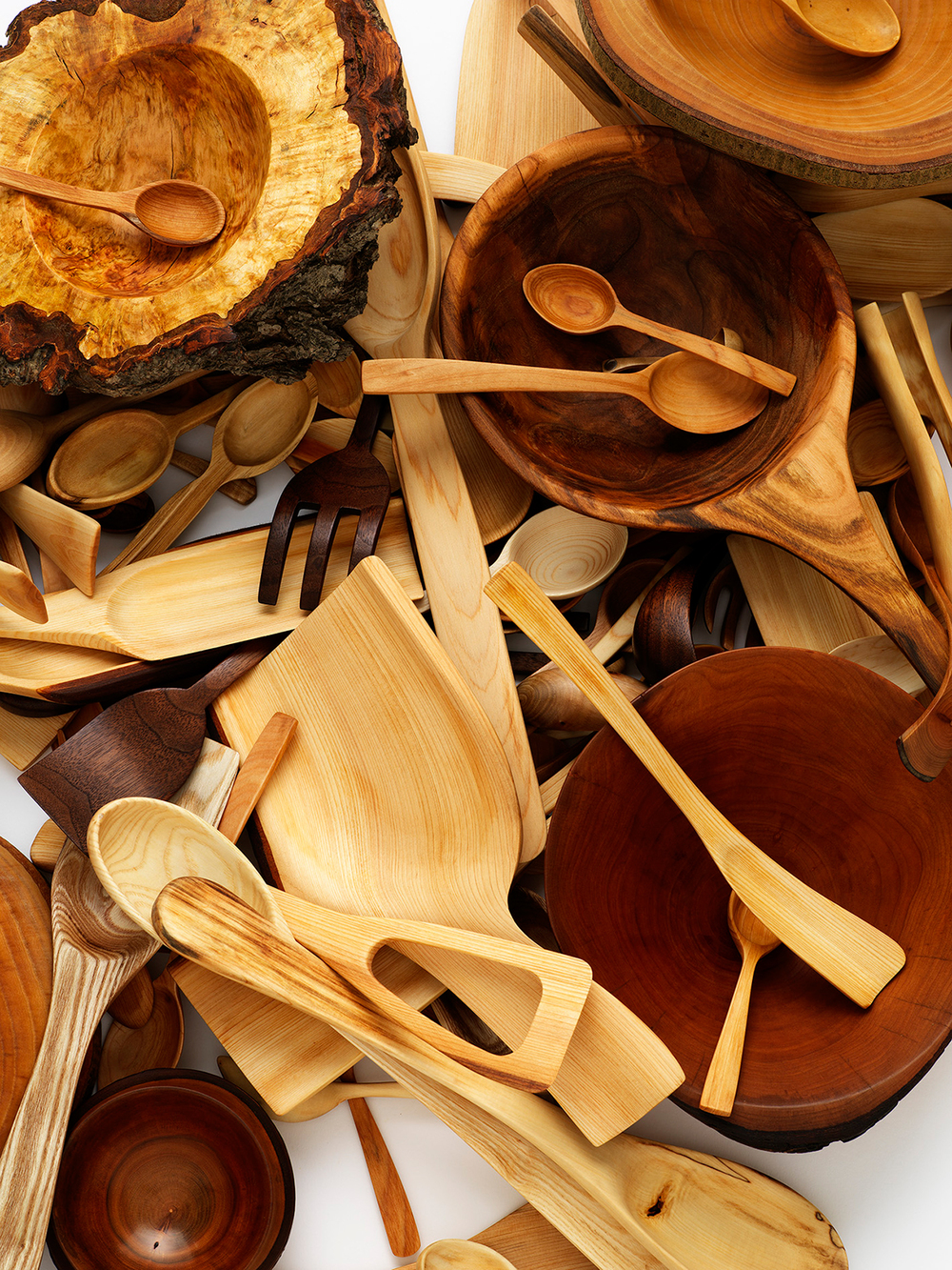 Spoons_MassivePile3-004.jpg