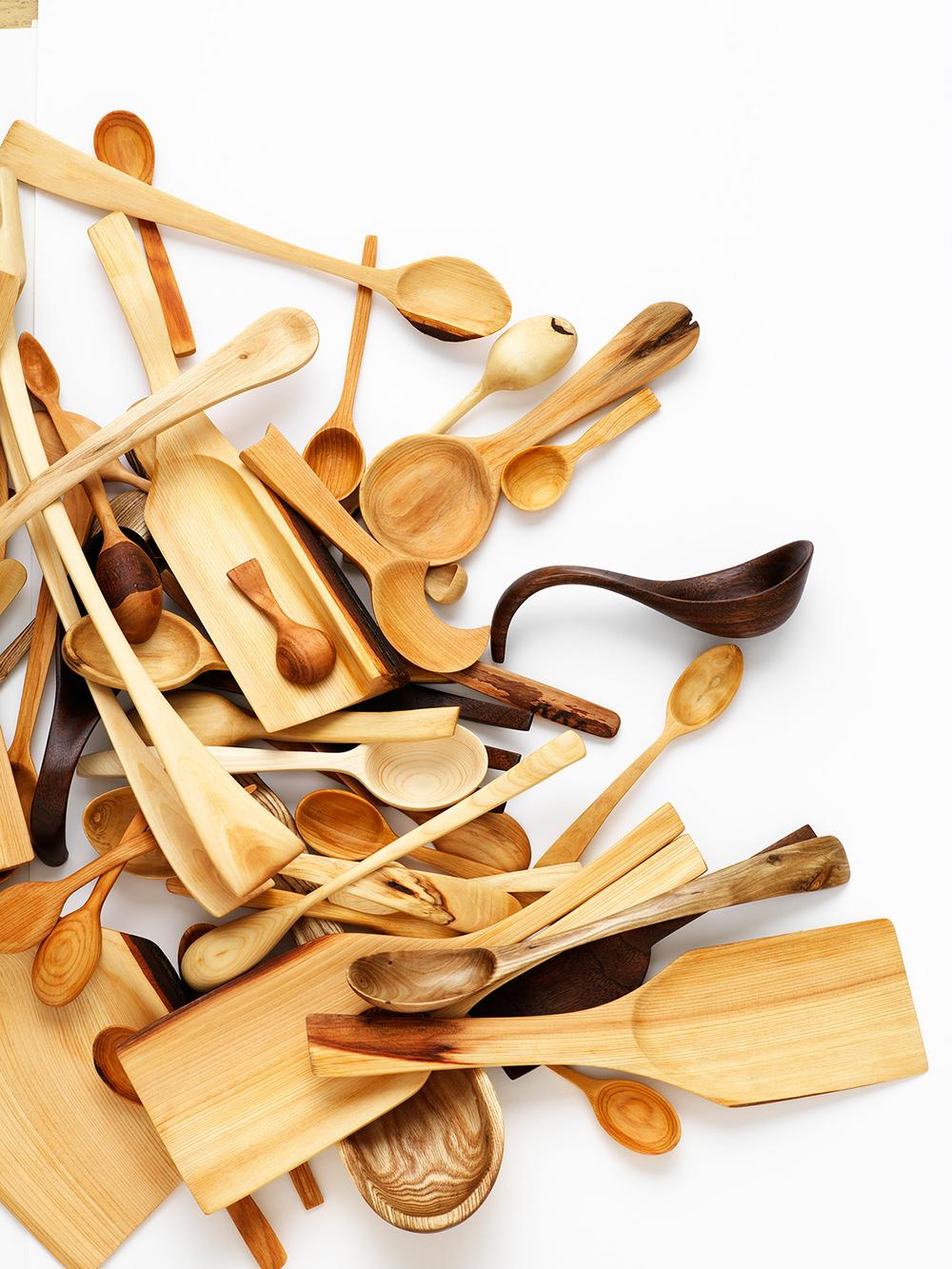Spoons_Pile_white-002.jpg
