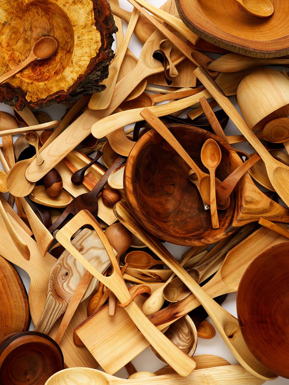 Spoons_MassivePile2-002.jpg