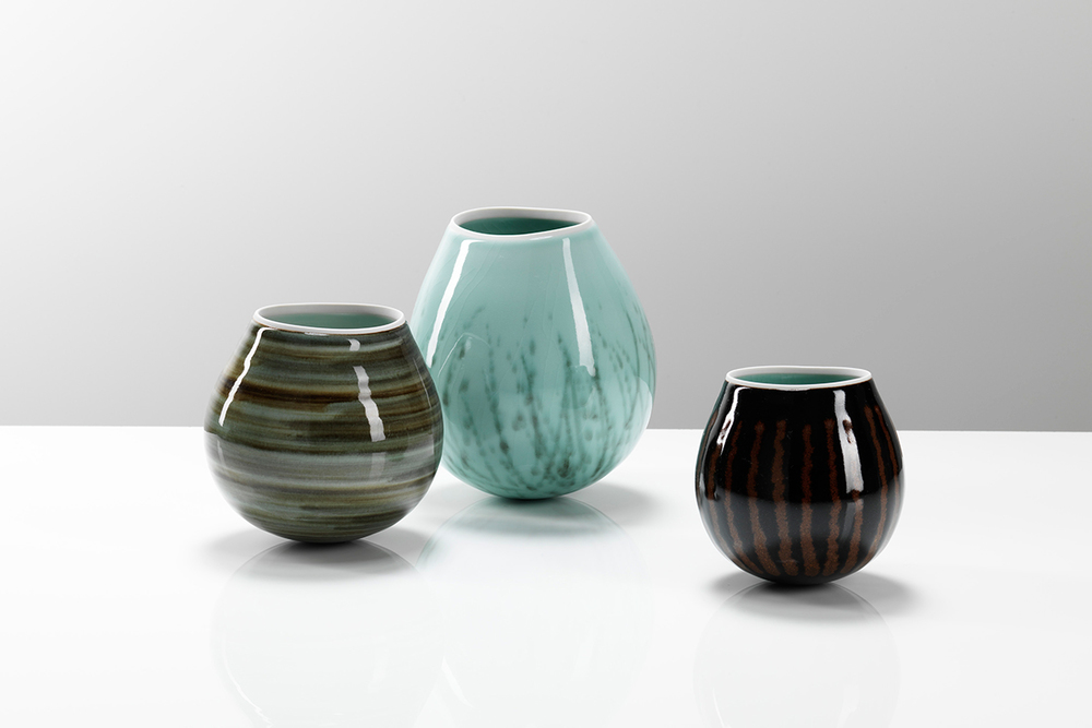 CK_RockingBowls_0003-copy.jpg