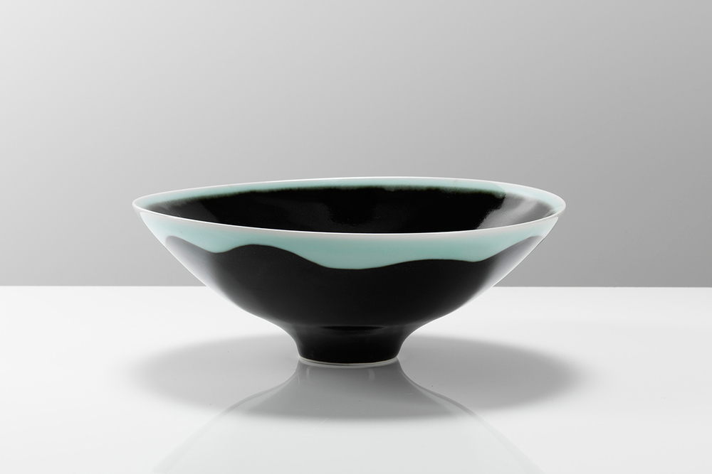 CK_WaveBowl_0024-copy.jpg