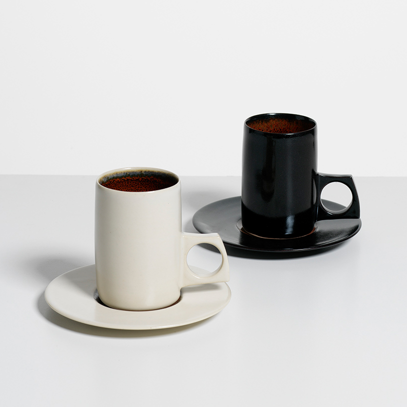 EspressoPair_08-003.jpg