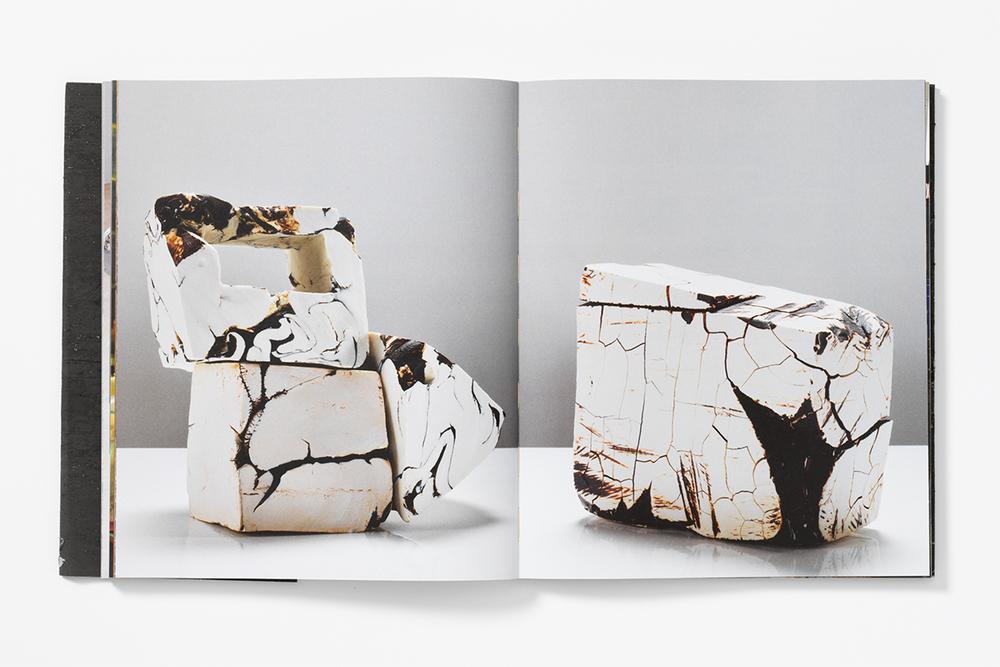 Fernando Casasempere Book
