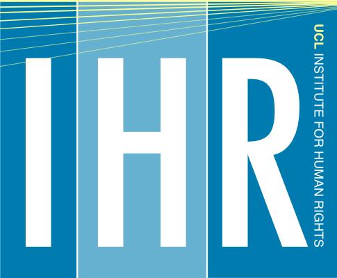 IHR_logo-no_border.png