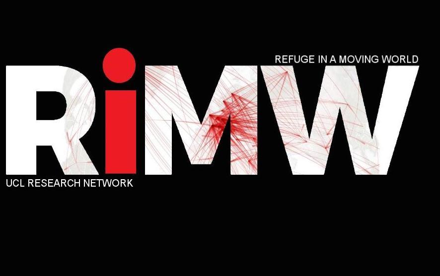RiMW logo a(2).jpg