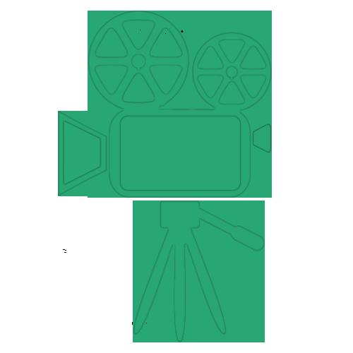 cineflow-shoot