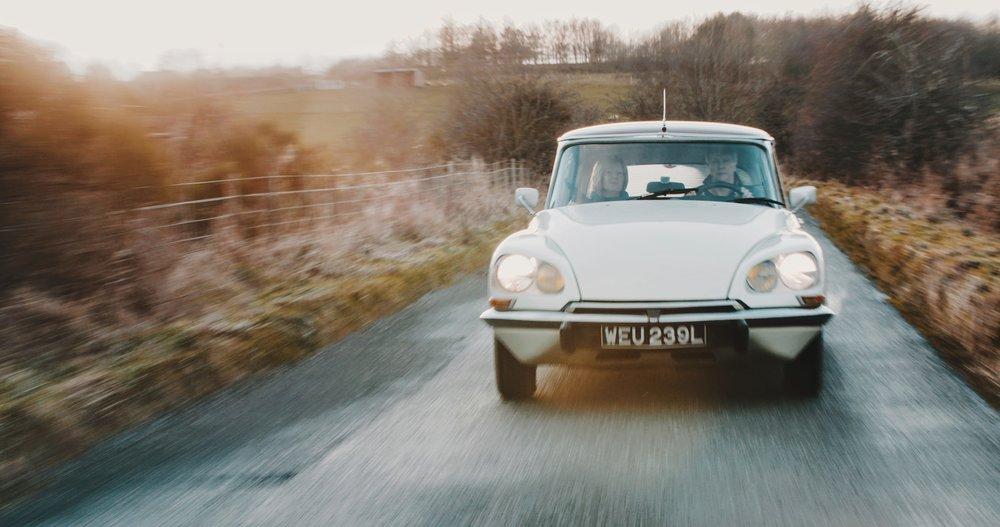 Video-stabilisation-car