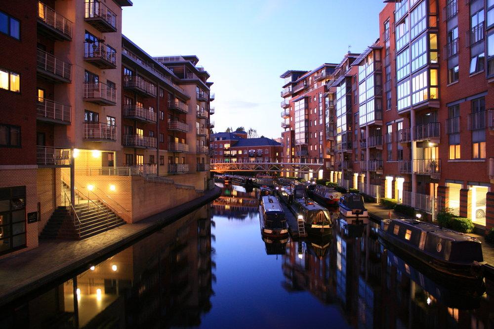 birmingham_canal