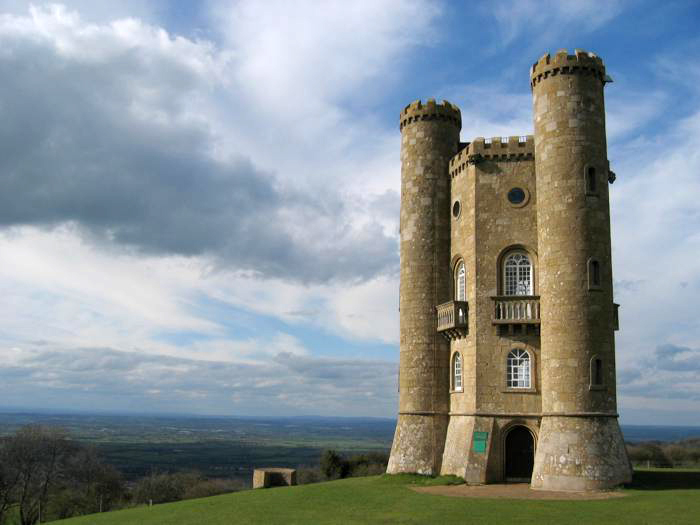 cotswolds_broadway_tower