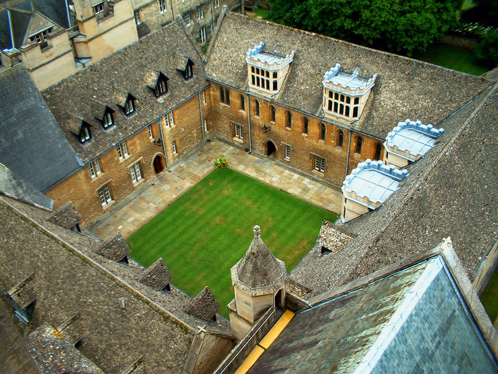 heritage-oxford-university