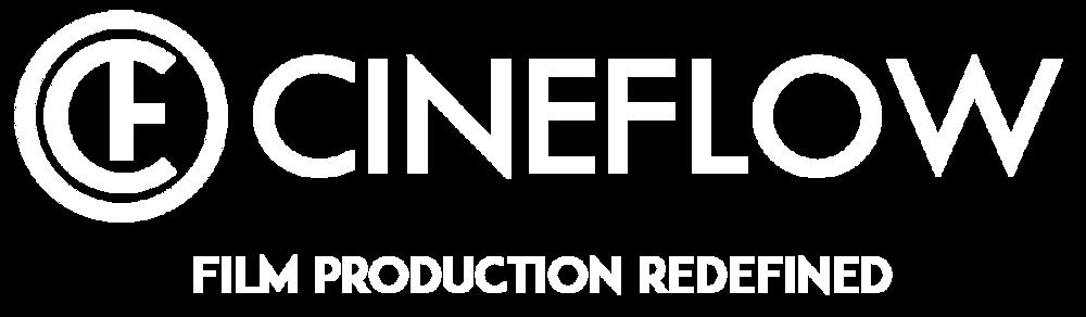 cineflow_logo