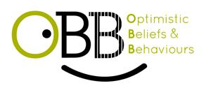 OBB-2016-logo-300.jpg