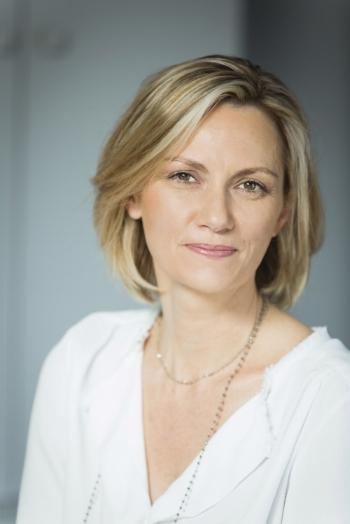 Laure Dumas for IWN.jpg