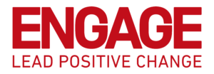 LOGO_LeadPositiveChange_Rouge-300x104.png