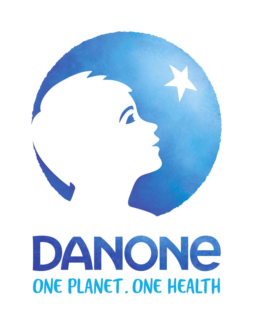 danone_2017_logo.jpg