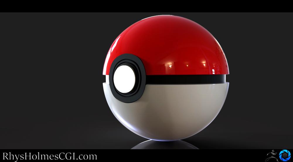 Poke ball render_3_lights on_design template.jpg