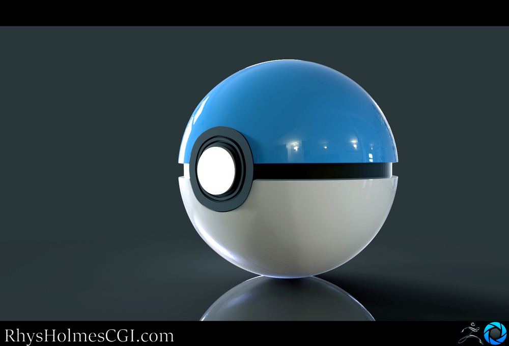 Poke ball render_4_lights on_Blue .3_With new template.jpg