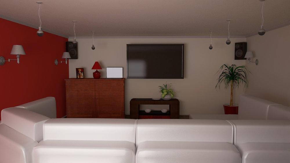 New Living Room intirior.jpg