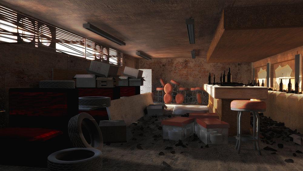The Last of Us Image.jpg