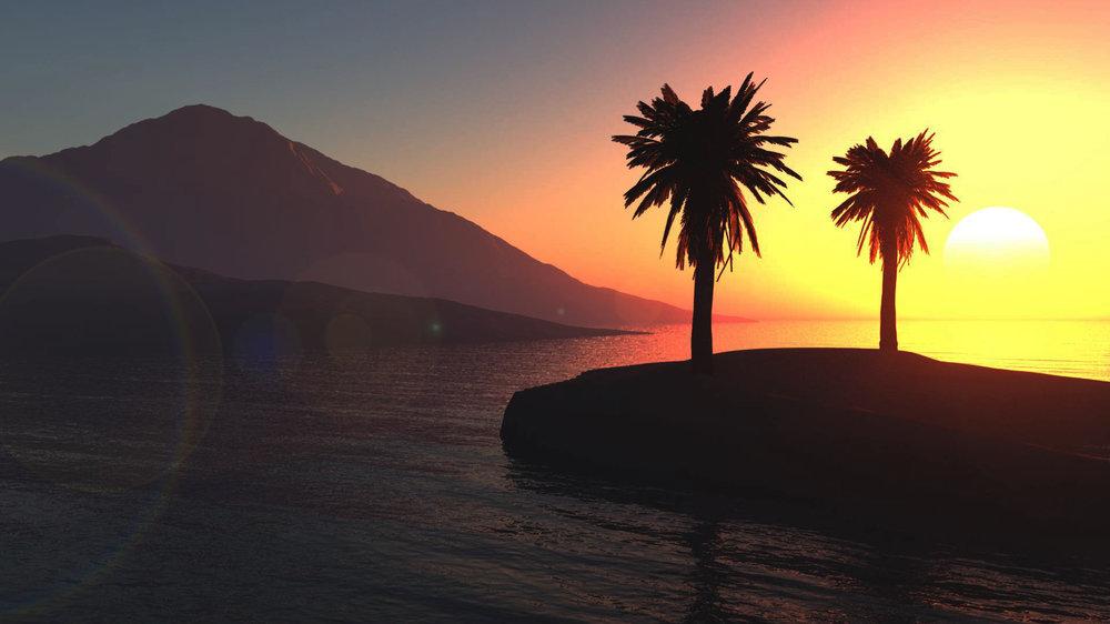 sunset start render 1 slight Edit.jpg