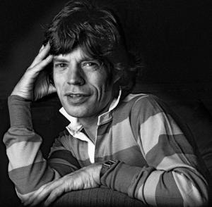 CLIVE_ARROWSMITH_Mick_Jagger_Savoy_Hotel_London.jpg