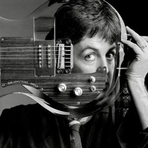 CLIVE_ARROWSMITH_Paul_McCartney_Plexiglass_Guitar_Studio London.jpg