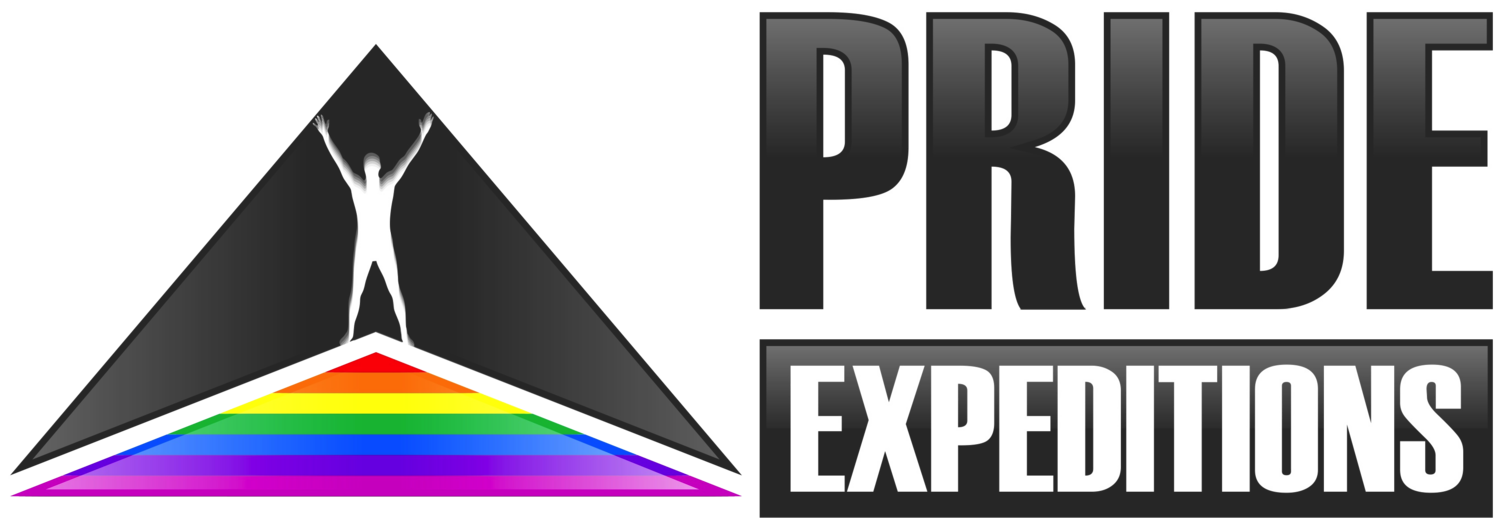 Pride Expeditions | LGBT Friendly Adventure Holidays and Expeditions
