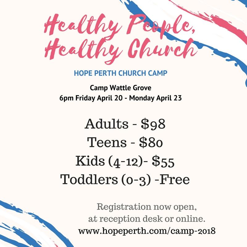 Healthy People,Healthy Church Standard Price.jpg
